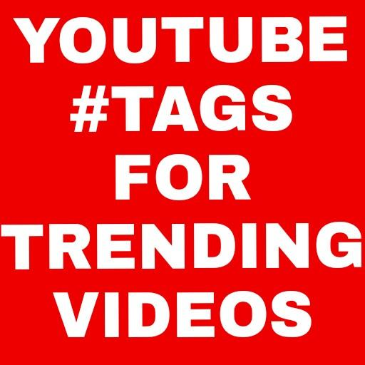YT TRENDING TAGS Download Latest Version APK