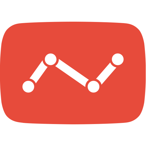 YTCount Real-time Subscriber Count Download Latest Version APK