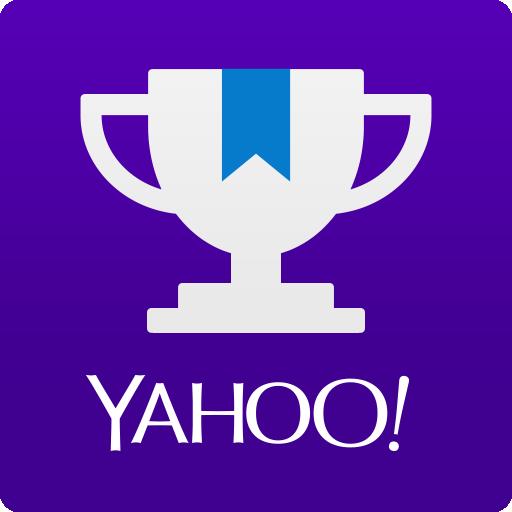 Yahoo Fantasy Sports – 1 Rated Fantasy App Download Latest Version APK