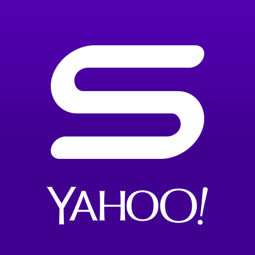Yahoo Sports – scores stats news highlights Download Latest Version APK