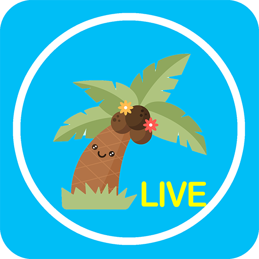 Yaja Live Video Chat – Meet new people Download Latest Version APK