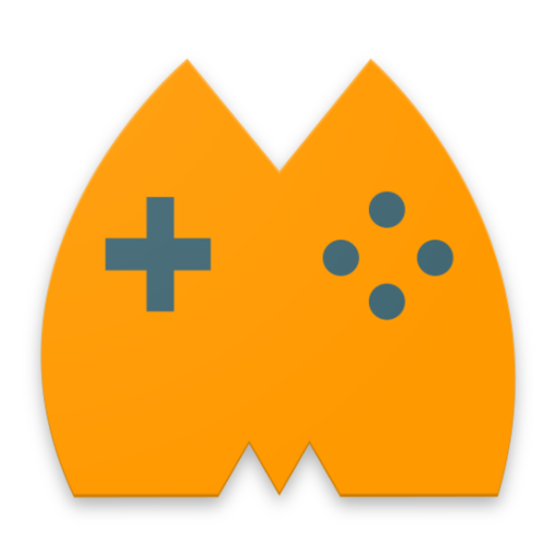 Yambal los mejores precios para tus videojuegos Download Latest Version APK