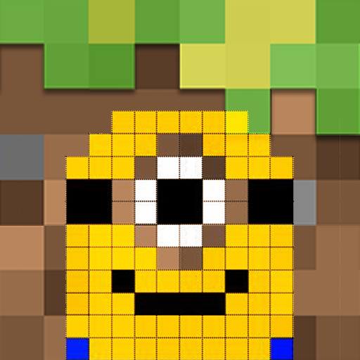 Yellow Craft Download Latest Version APK