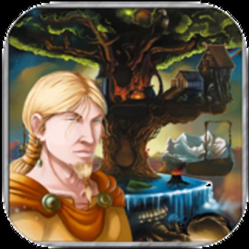 Yggdrasil Download Latest Version APK