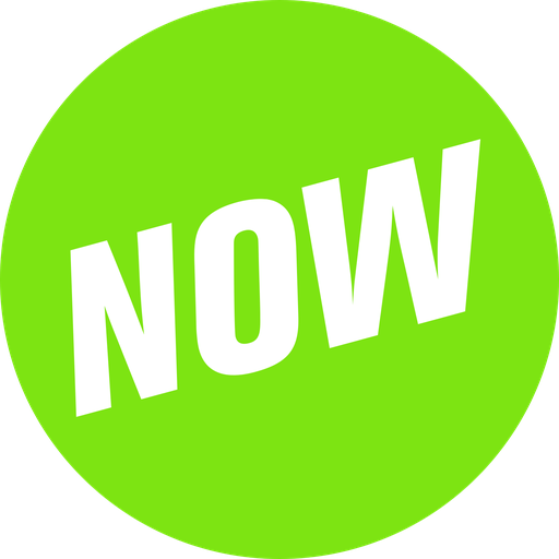 YouNow Live Stream Video Chat Download Latest Version APK