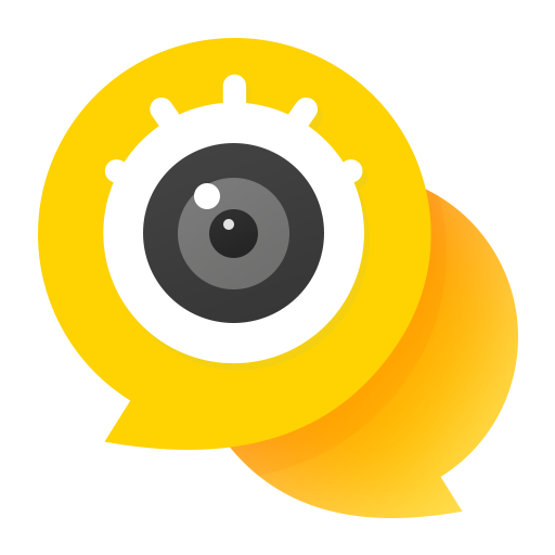 YouStar Video Chat Room Download Latest Version APK