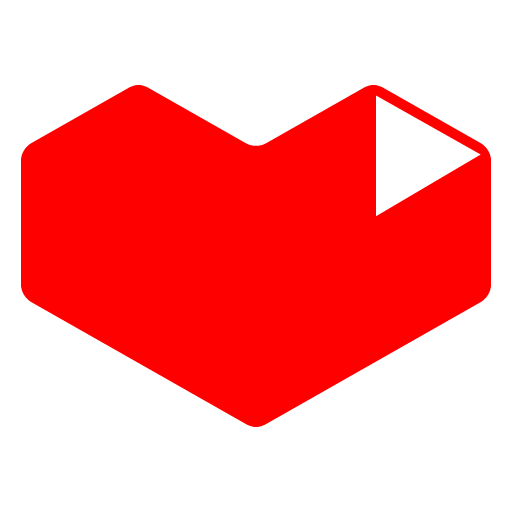 YouTube Gaming Download Latest Version APK