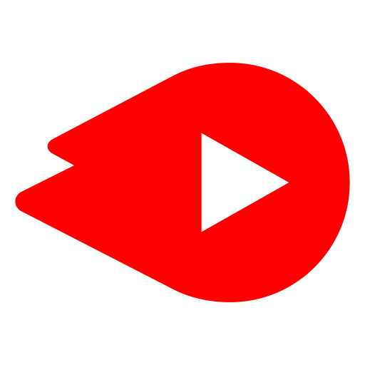 YouTube Go Download Latest Version APK