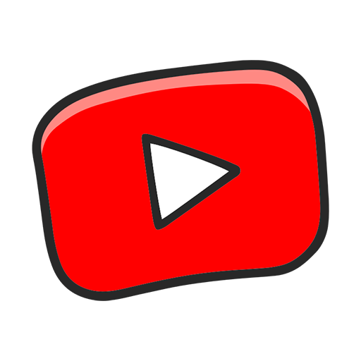 YouTube Kids for Android TV Download Latest Version APK