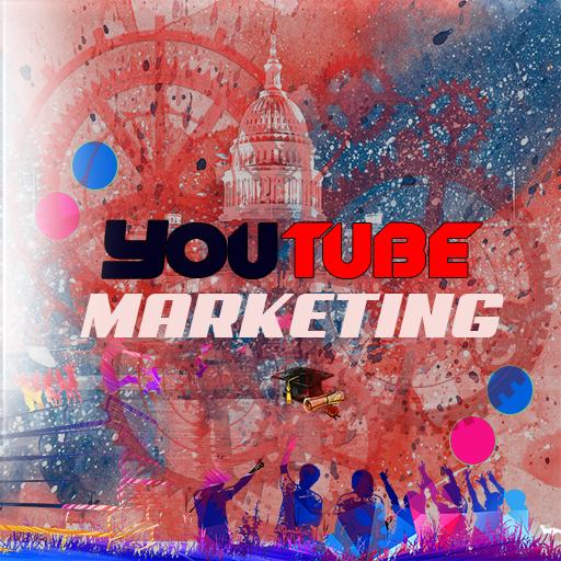 YouTube Marketing Download Latest Version APK