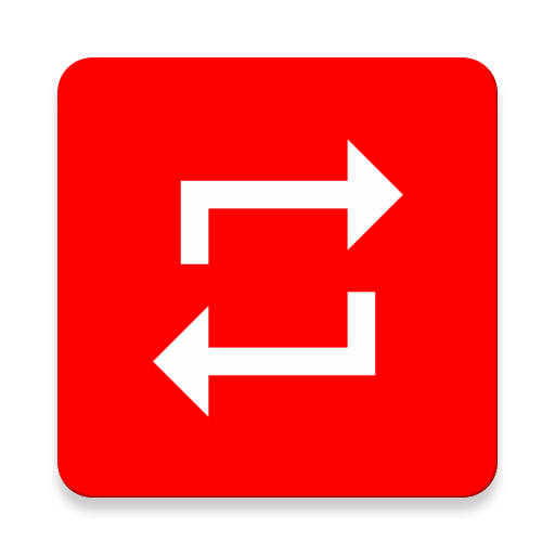 YouTube Repeat Player Pro – Loop Floating Videos. Download Latest Version APK