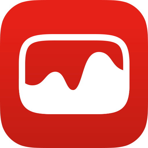 YouTube Subscriber Count Download Latest Version APK