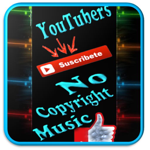 YouTubers Mp3 No Copyright Music Download Latest Version APK