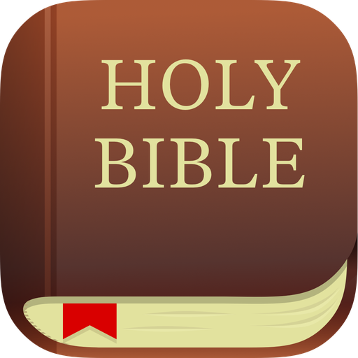 YouVersion Bible App Audio Daily Verse Ad Free Download Latest Version APK