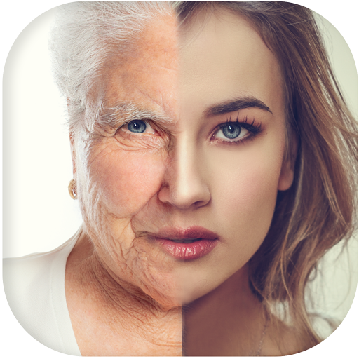 Young to Old Face Maker App Download Latest Version APK
