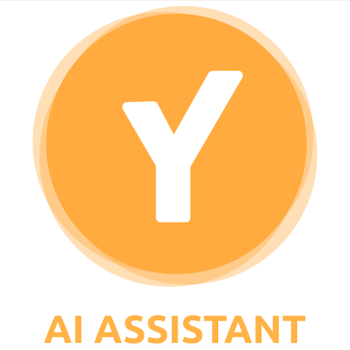 Youper – Anxiety Depression Download Latest Version APK
