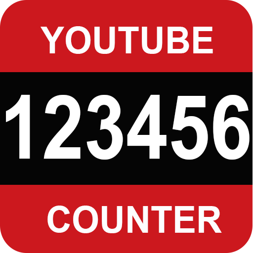 Youtube Video Counter Download Latest Version APK