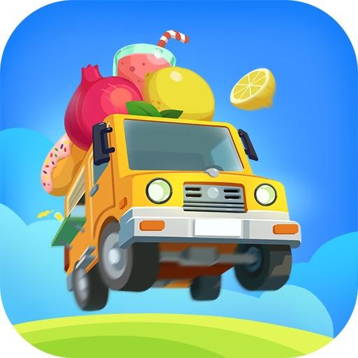 Yummy Bus – Merge Idle Game Download Latest Version APK