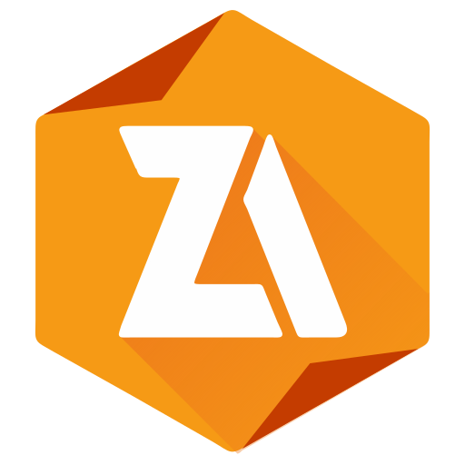 ZArchiver Donate Download Latest Version APK