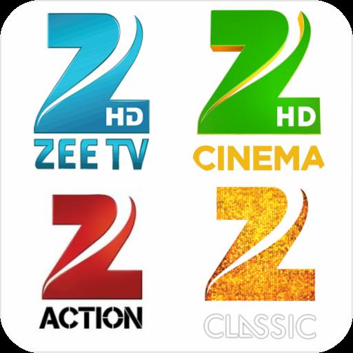 ZEE TV Channels Download Latest Version APK