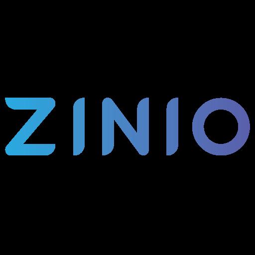 ZINIO – Magazine Newsstand Download Latest Version APK