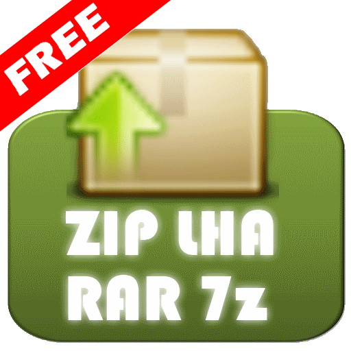 ZIP with Pass Download Latest Version APK