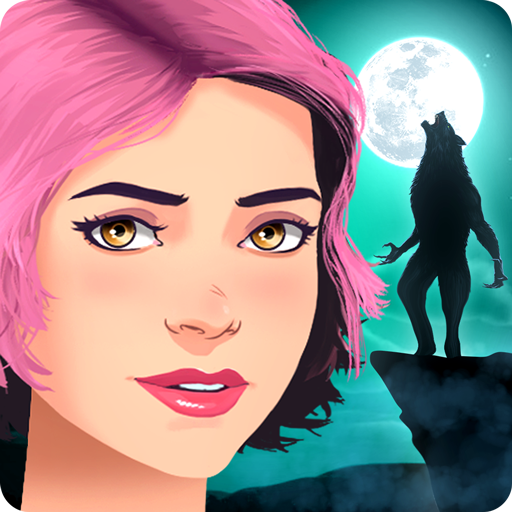 ZOE Interactive Story Download Latest Version APK