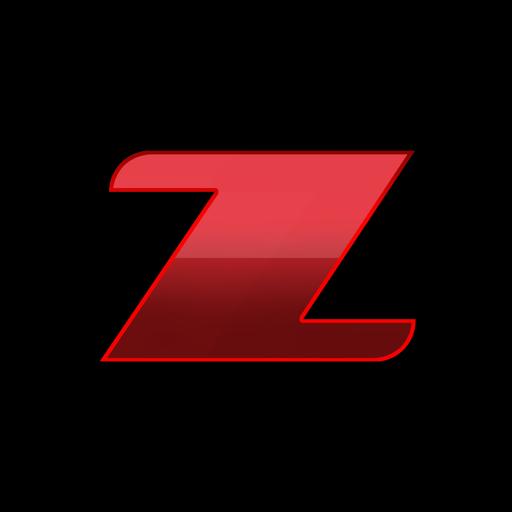 ZULU Download Latest Version APK