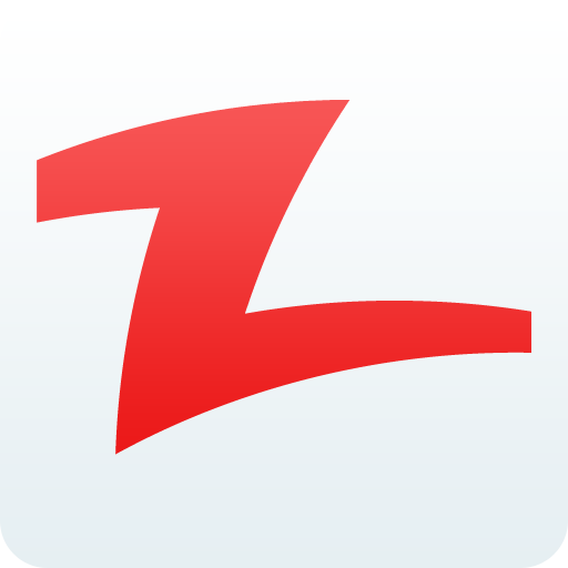 Zapya – File Transfer Sharing Download Latest Version APK