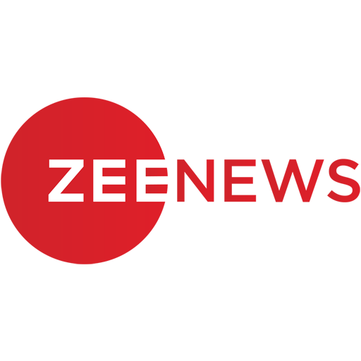 Zee News Live Download Latest Version APK