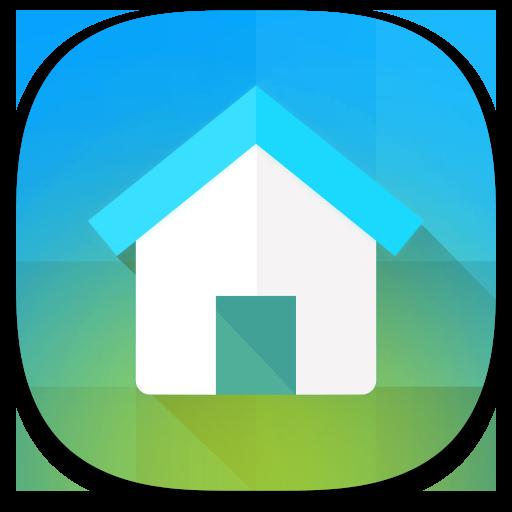 ZenUI Launcher Download Latest Version APK