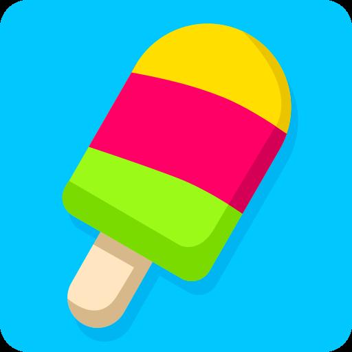 Zenly – Best Friends Only Download Latest Version APK