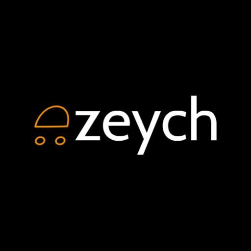 Zeych Warehouse -Discount Shop Download Latest Version APK
