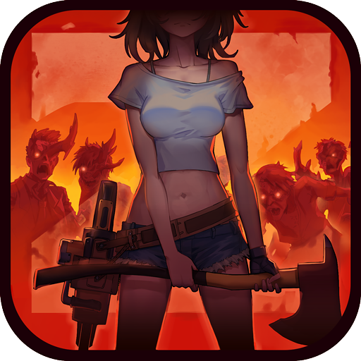 Zgirls 2-Last One Download Latest Version APK