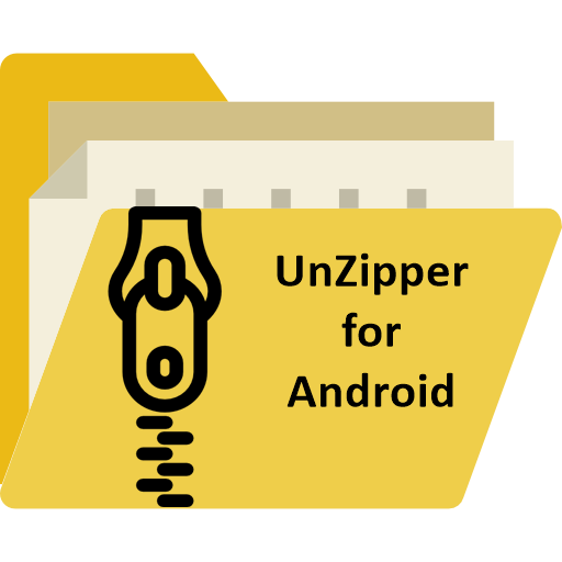 Zip File Extractor  – Rar & unzip File manager Download Latest Version APK