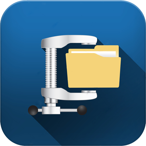 Zip Unzip File Manager Download Latest Version APK
