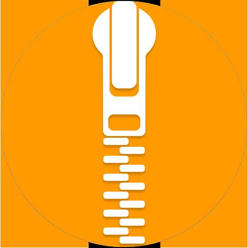 Zip Unzip Files and Folders – File Compressor Download Latest Version APK