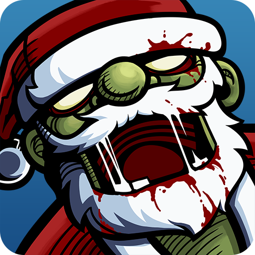 Zombie Age 3: Shooting Walking Zombie: Dead City Download Latest Version APK