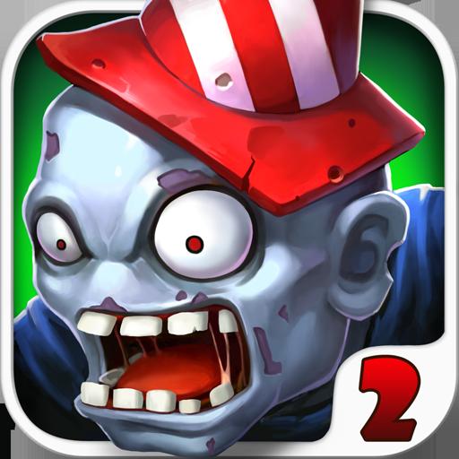 Zombie Diary 2 Evolution Download Latest Version APK