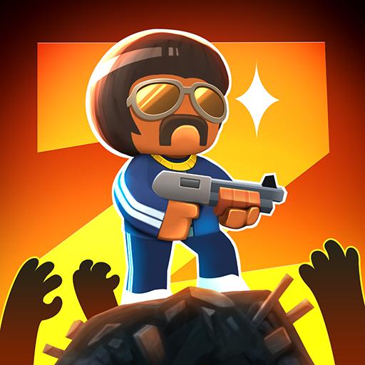 Zombie Ground .io Download Latest Version APK