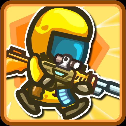 Zombie Guard Download Latest Version APK