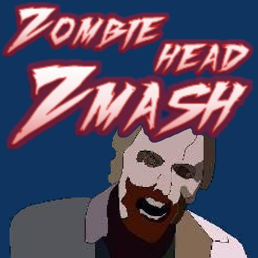Zombie Head Smash Download Latest Version APK
