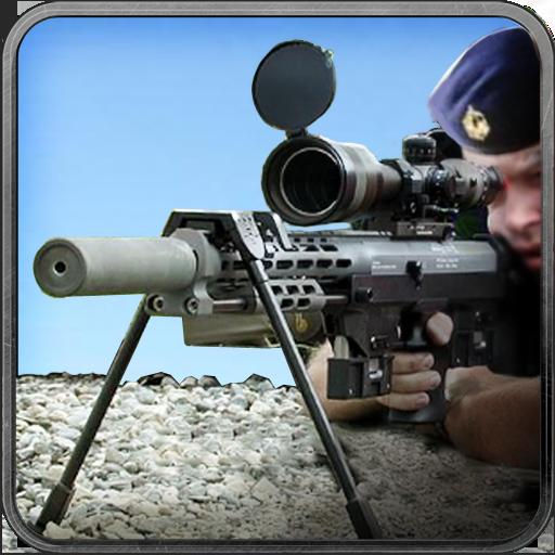 Zombie World War Download Latest Version APK