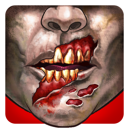 Zombify – Zombie Photo Booth Download Latest Version APK