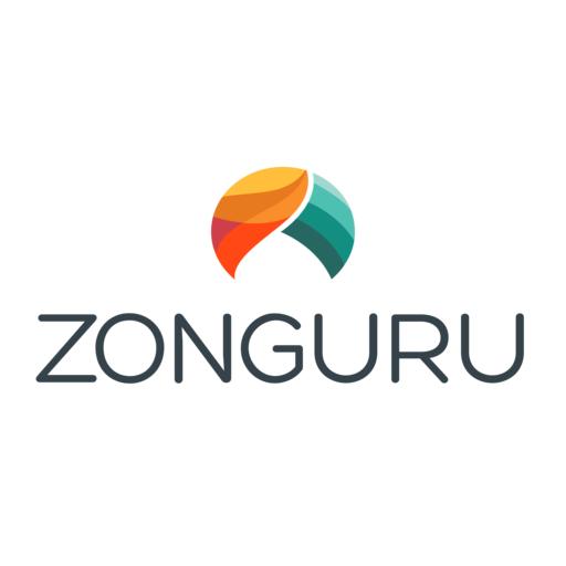 Zonguru Amazon Seller App Download Latest Version APK
