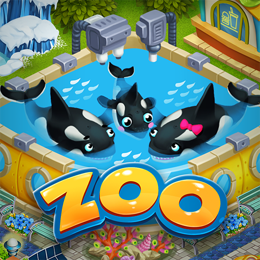 ZooCraft: Animal Family Download Latest Version APK