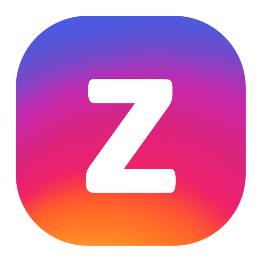 Zoom For Instagram License Download Latest Version APK