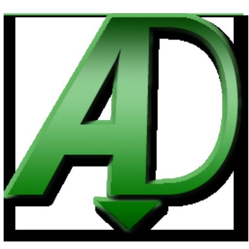 aDownloader Download Latest Version APK