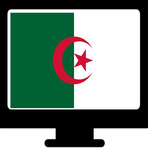 algerie tv en direct Download Latest Version APK