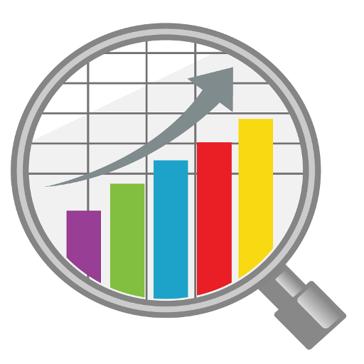 amzme – Amazon Research Tool Download Latest Version APK